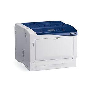 Impresora a Color-A3 Xerox Phaser 7100