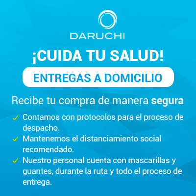 bioseguridad-DARUCHI-small