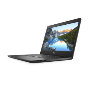 Inspiron 14 3481 Core i3-1005G1, 4 RAM, 1TB, Windows 10 Home