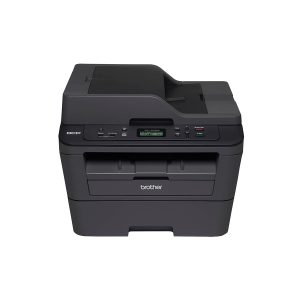 Impresora Multifuncional Brother DCP-L2540DW, Láser monocromática, Wi-Fi
