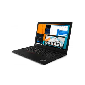 "Notebook Lenovo L590, 15.6"" HD, Intel Core i5-82565U, 1.60GHz, 8GB RAM, 1TB"