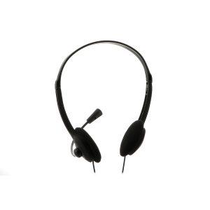 Audífonos KlipXtreme Sekual, Micrófono, USB