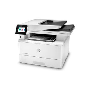 Impresora Multifuncional Láser Monocromática HP LaserJet Pro MFP M428fdw
