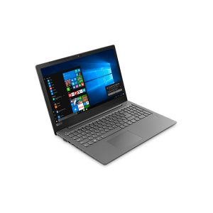 "Notebook Lenovo V330-14IKB, 14"", Intel Core i7-8550U, 1.80GHz, 8GB RAM, 1TB"