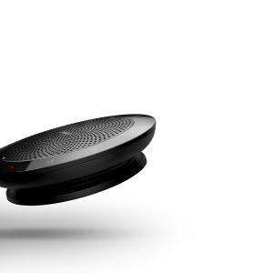 Jabra Speak 510 BT Conference, Bluetooth