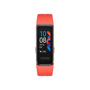 Smart Band Huawei Band 4 Andes-B29 Bluetooth Amber Sunrise