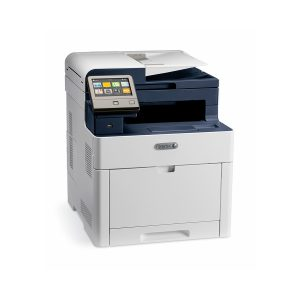 Impresora Color Multifuncional Xerox WorkCentre 6515