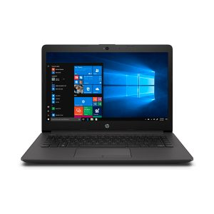 "Notebook HP 240 G7, 14"" HD, Core-i3-1005G1, 4GB DDR4, 1TB"