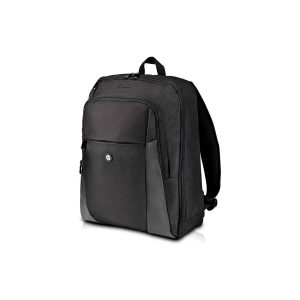 Mochila Hp 15.6″ Essential Backpack H1d24aa