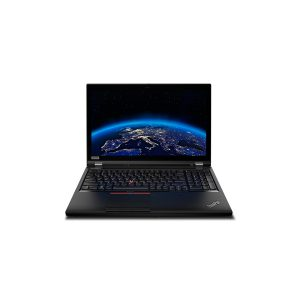 "Workstation Lenovo ThinkPad P53, 15.6"", Core i7-9750, 16GB DDR4, 1TB HDD, 256GB SSD"