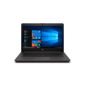 "Notebook HP 240 G7, 14"" HD, Core-i5-1035G1, 8GB DDR4, 1TB"