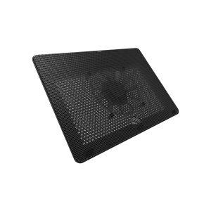 """Cooler P/Notebook Cooler Master Notepal L2, hasta 17"""", USB"""