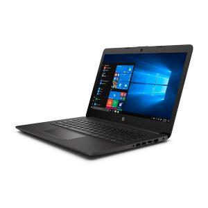 "Notebook HP 240 G7, 14"" HD, Core-i3-1005G1, 4GB DDR4, 1TB"