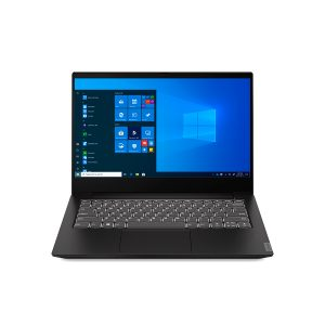 "Notebook Lenovo IdeaPad 340S 14"", Core i3-1005G1 1.20GHz, 4GB DDR4, 256GB M.2 SSD"