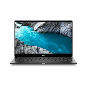 "Notebook Dell XPS 7390, 13.4"" FHD, Core-i7-1065G7, 1.30GHz, 16 GB LPDDR4, 512G SSD M.2"