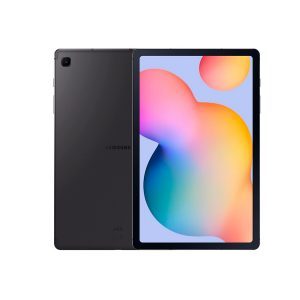 Tablet Samsung Galaxy Tab S6 Lite, 10.4″, 2000×1200, Android, Wi-Fi, Bluetooth
