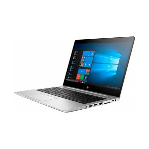 "Notebook HP EliteBook 840 G6, 14"" FHD, Core i7-8665U, 8GB DDR4, 512GB SSD"