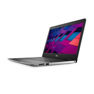 Notebook Dell Inspiron 3493, Core i3-1005G1, 4GB DDR4, 1TB