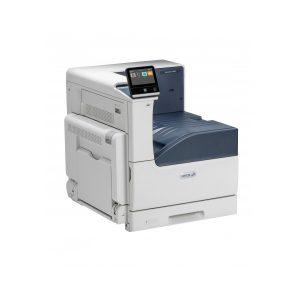 Impresora a Color-A3 Xerox Versalink C7000V/DN