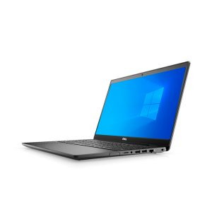"Notebook Dell Latitude 3510, 15.6"", Core-i5-10210U 1.60GHz, 8GB DDR4, 1TB"