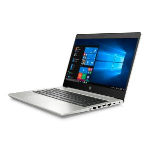 "Notebook HP 440 G7, 14"" HD, Intel Core i5-10210U, 8GB DDR4, 512GB M.2 SSD"