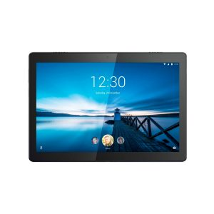 Tablet Lenovo Tab M10, 10.1″, IPS Touch, 1200×800, Android, Wi-Fi, Bluetooth