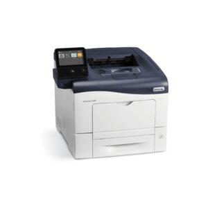 Impresora Xerox Versalink C400, Color, A-4
