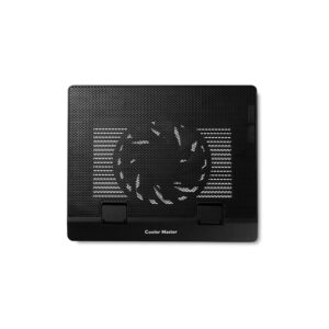 Cooler P/Notebook Cooler Master Notepal Ergostand Lite