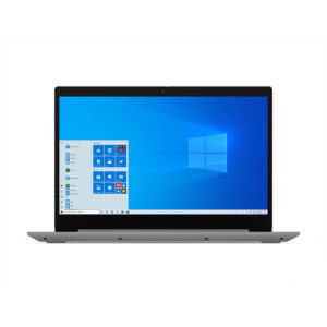 "Notebook Lenovo IdeaPad 3, 15.6"", Core i5-1035G4, 8GB DDR4, 512GB M.2 SSD"