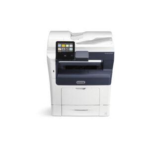 Impresora Multifuncional Xerox Versalink B405