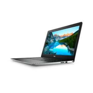 "Notebook Dell Inspiron 3593, 15.6"" FHD, Core i5-1035G1, 8GB DDR4, 256GB SSD"