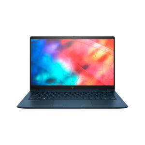 "Notebook HP Elite DragonFly Convertible, 13.3"" FHD, Core i7-8665U, 16GB RAM, 512GB SSD"