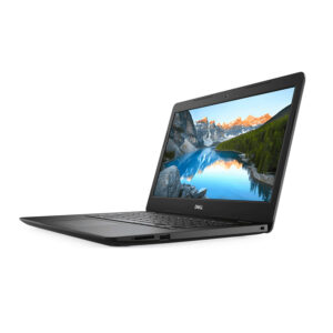 "Notebook Dell Inspiron 3493, 14"", Core i3-1005G1, 4GB DDR4, 1TB"