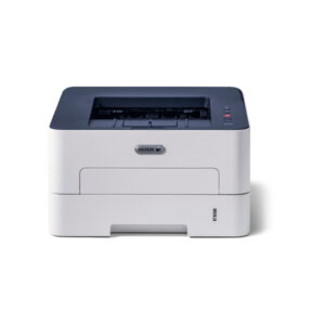 Impresora Inalámbrica Doble Cara Xerox B210V_DNP
