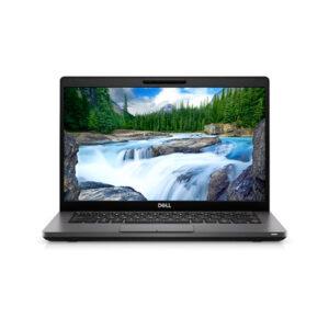 "Notebook Dell Latitude 5410, 14"", Core i7-10610U 1.80GHz, 8GB DDR4, 256GB SSD M.2"