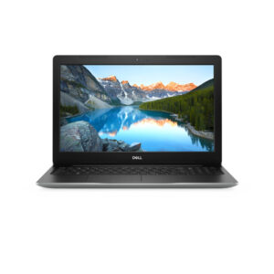 "Notebook Inspiron 3593, 15.6"", Core i5-1035G1, 8GB DDR4, 256GB M.2 SSD, Windows 10"