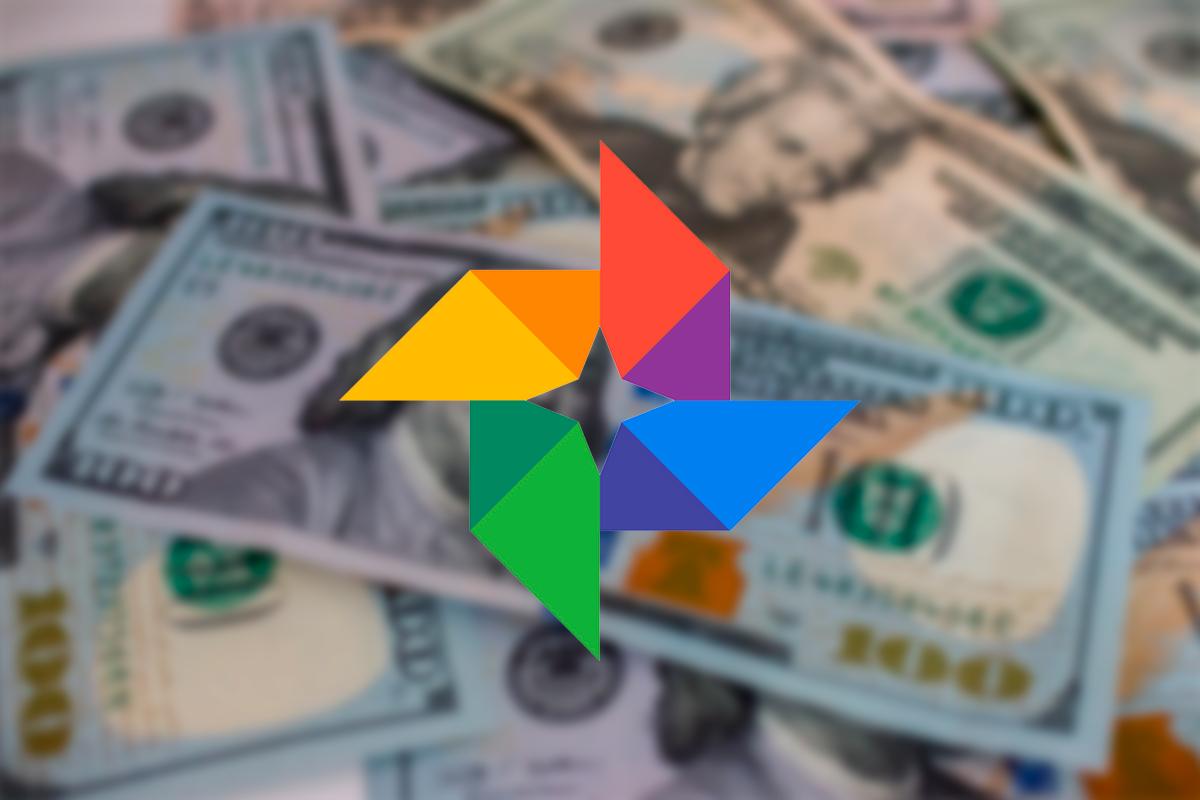 Google Fotos ya no será gratuito de manera ilimitada