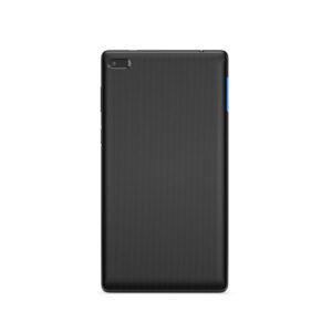Tablet Lenovo Tab M7, 7″, 1024×600, Android 9.0, Wi-Fi, Bluetooth