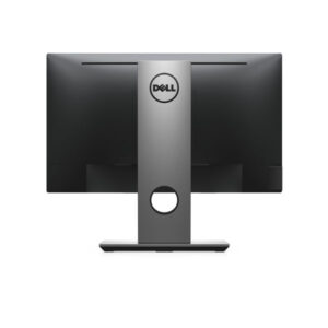 "Monitor Dell P2018H, 19.5"", LED, HDMI/Displayport/VGA/USB"