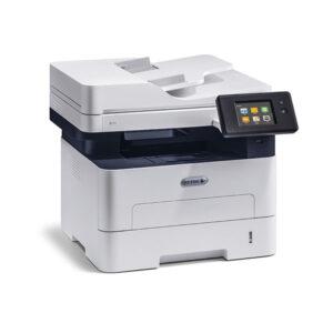 Impresora Multifuncional Xerox B215, Inalámbrica, Doble Cara