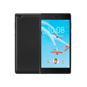 Tablet Lenovo Tab M7, 7″, 1024×600, Android 9.0, Wi-Fi, Bluetooth