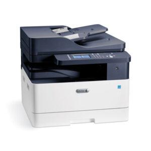 Impresora Multifuncional Xerox WorkCentre B1025, A3, 25PPM