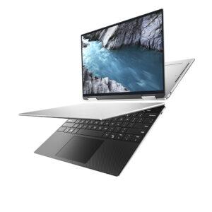 Notebook Dell XPS 9310, 13.4″ FHD, Core I7-1165G7, 16GB Ram, 512GB SSD, Windows 10 Pro
