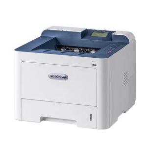 Impresora de oficina Xerox Phaser 3330