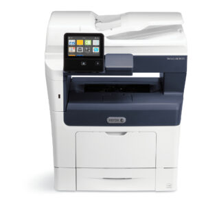 Impresora multifuncional Xerox VersaLink C405