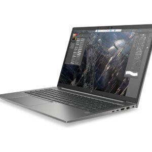 "Workstation HP Zbook Firefly G7 de 15.6"" FHD, Intel Core i7 10510U, 16 GB, 512 GB SSD M2, NVIDIA® Quadro® P520"