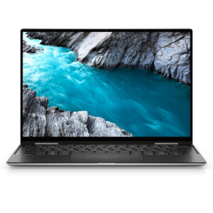 Notebook Dell XPS 9310, 13.4″ FHD, Core I7-1165G7, 16GB Ram, 512GB SSD