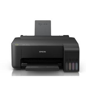 Impresora de Tinta Epson Ecotank L1110, USB