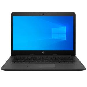 Notebook HP 250 G7 14″ WLED HD, Intel Core i3-1005G1 1.20 / 3.40 Ghz, 8G DDR4, 1TB SATA
