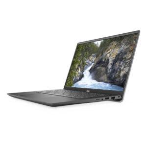 """Notebook Dell Vostro 14 5402, 14"""" FHD, Core i5-1135G7, 8GB DDR4, 256GB SSD, Windows 10 Pro (2M0GH)"""